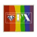 Diamond FX Splitcake